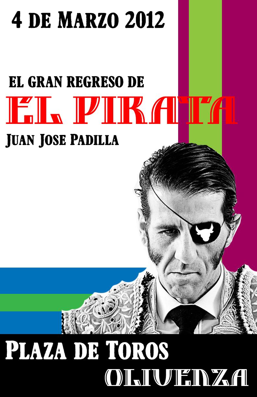 El Pirata_d3.jpg