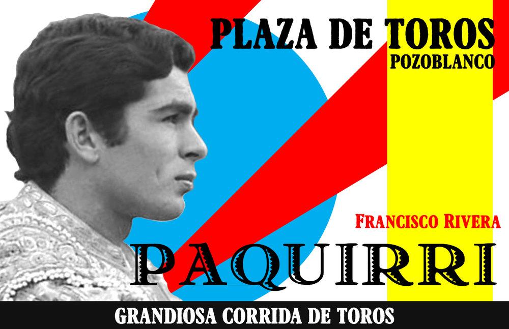 ElPaquirri.jpg