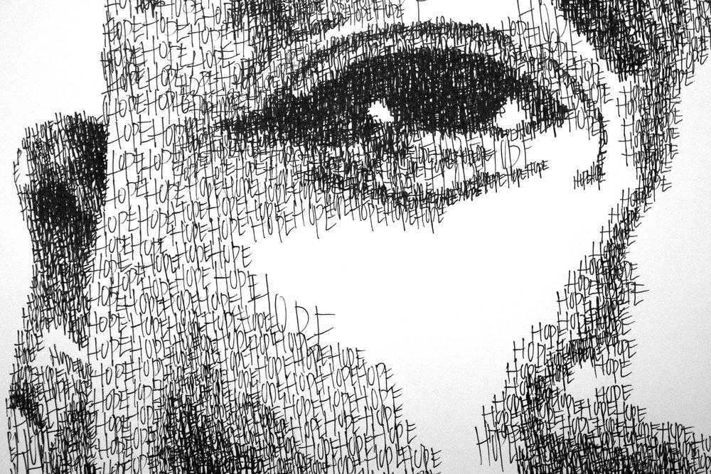 lupe_hope_detail_1.jpg