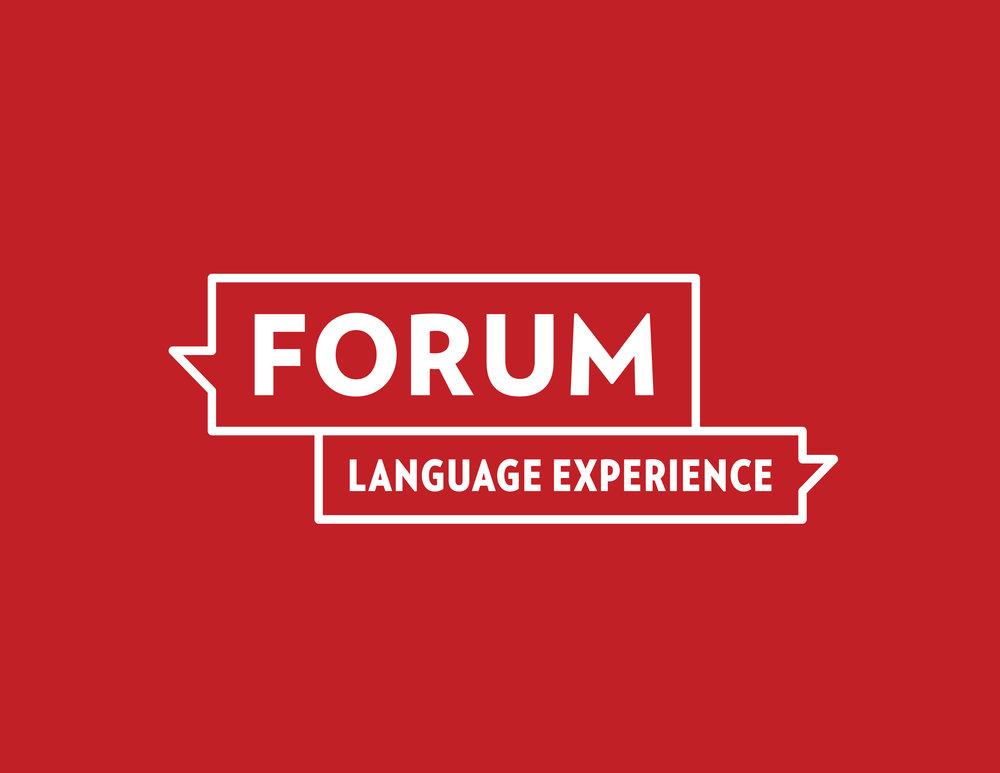 ForumLogo.jpg