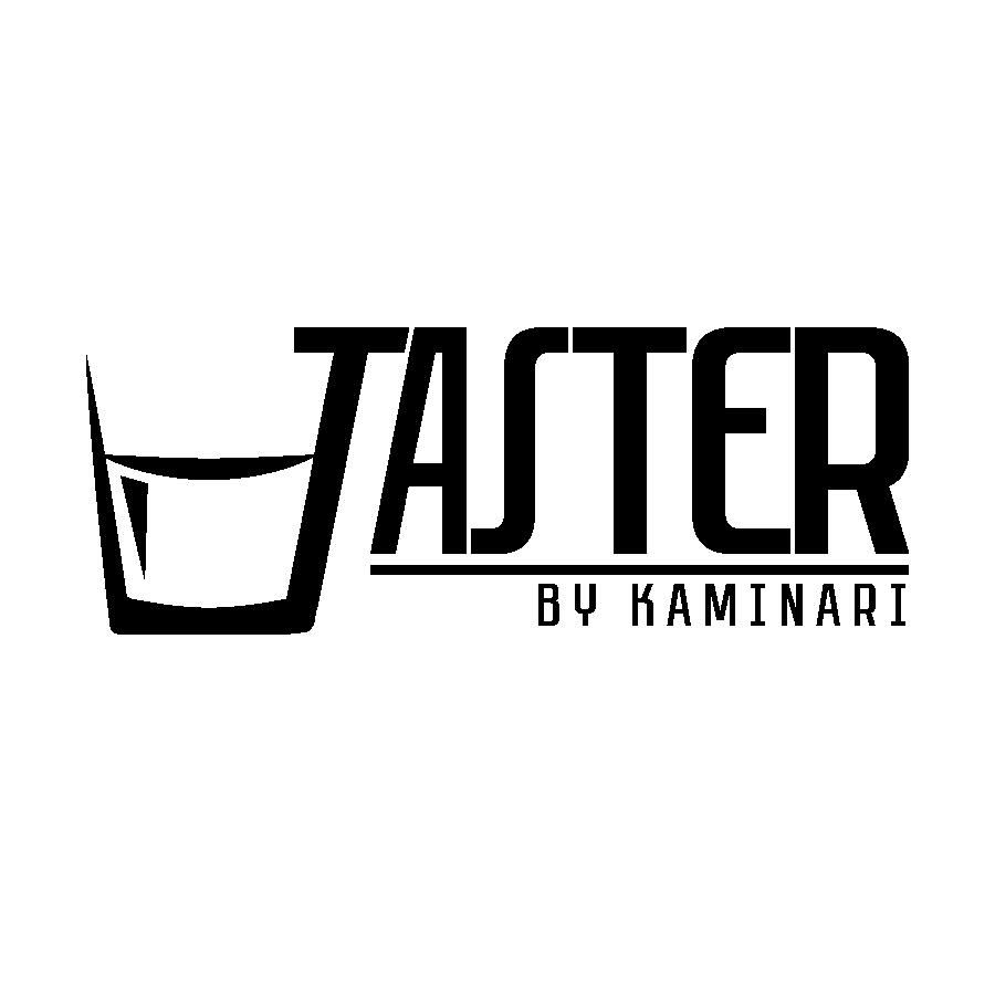 Taster_WhiteLogo.jpg