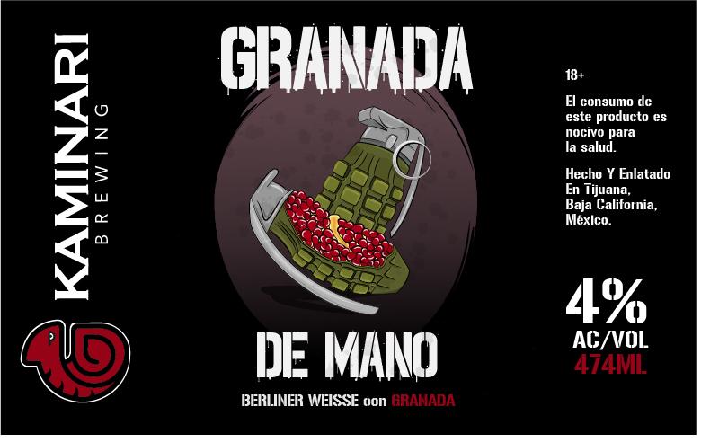 GranadaDeMano.jpg