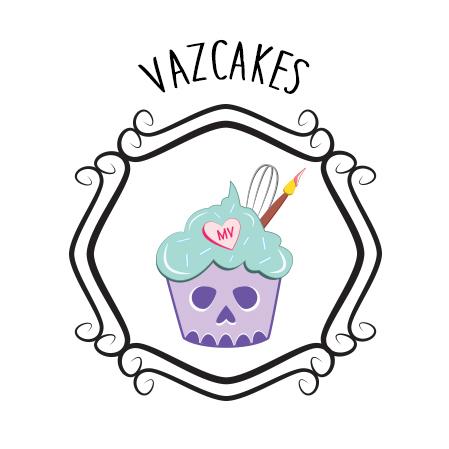vazcakes.jpg
