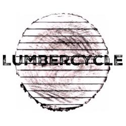 lumbercycle+transparent.jpg
