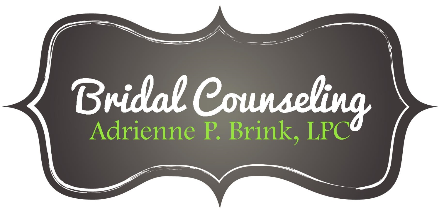 Bridal Counseling