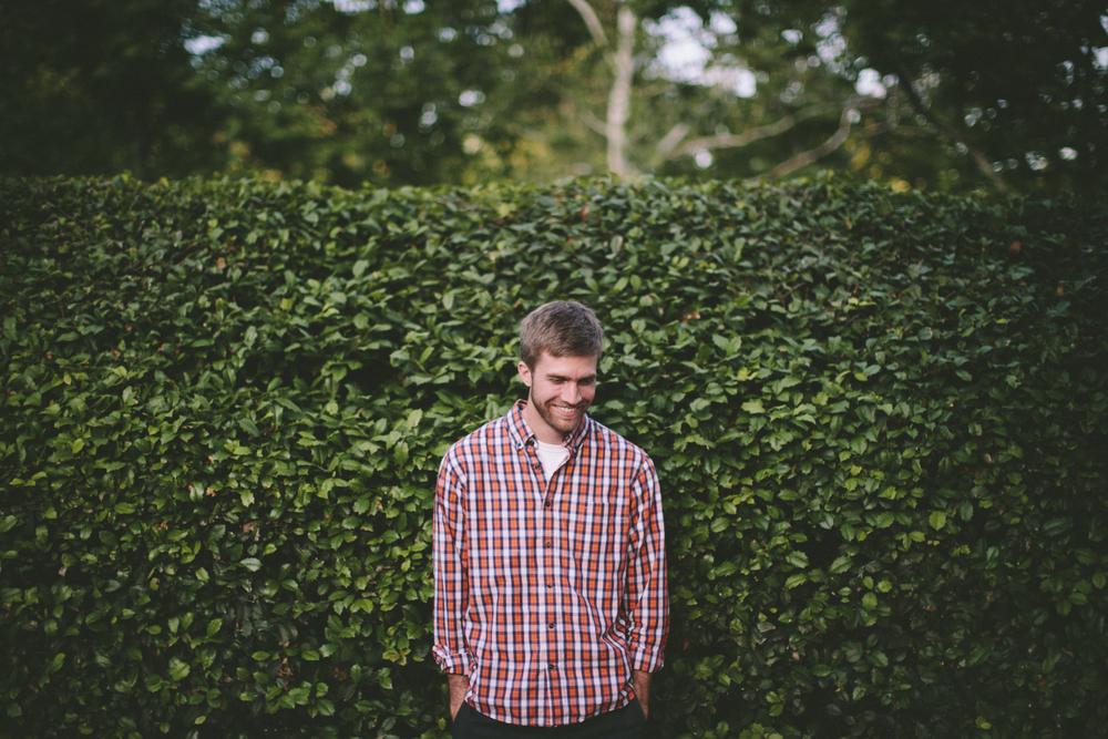 Tahnee+Peter_0069.jpg
