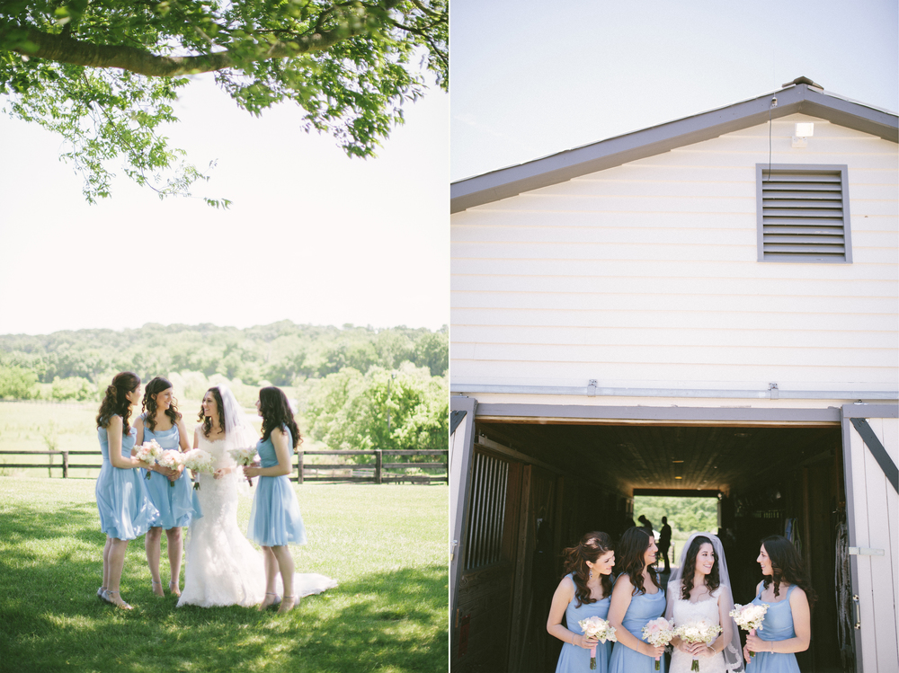 Bridesmaidssbs.jpg