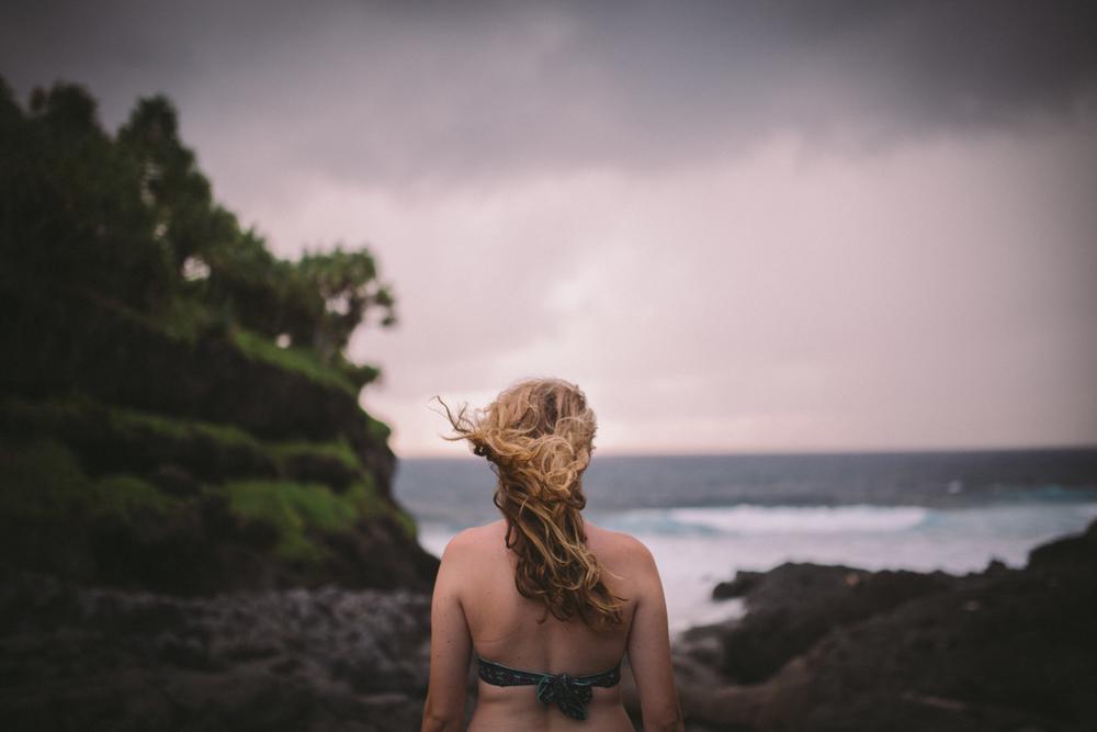 Hawaii-9.jpg