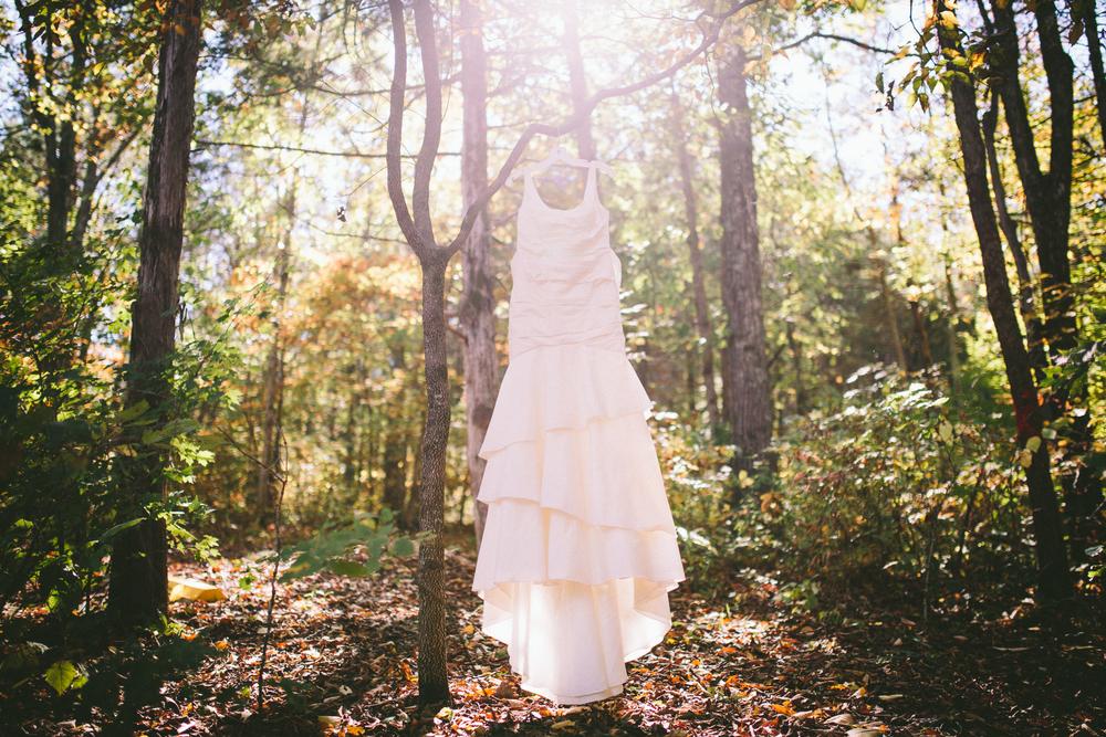 St.LouisWeddingPhotographersSAMDAVID-3.jpg