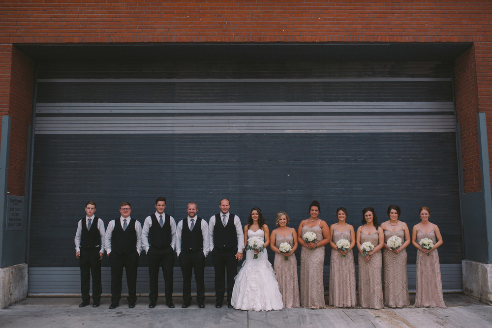 0081St.-Louis-Wedding-Photographers.jpg