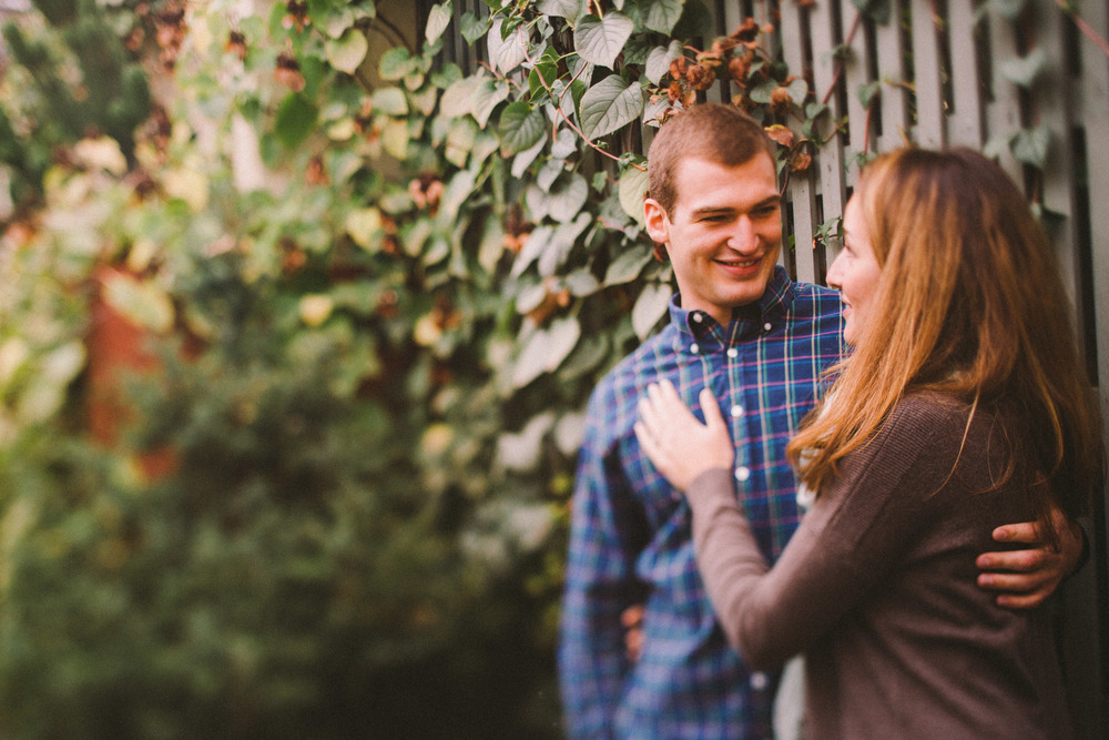 0075St._Louis_Engagement_Photography.jpg