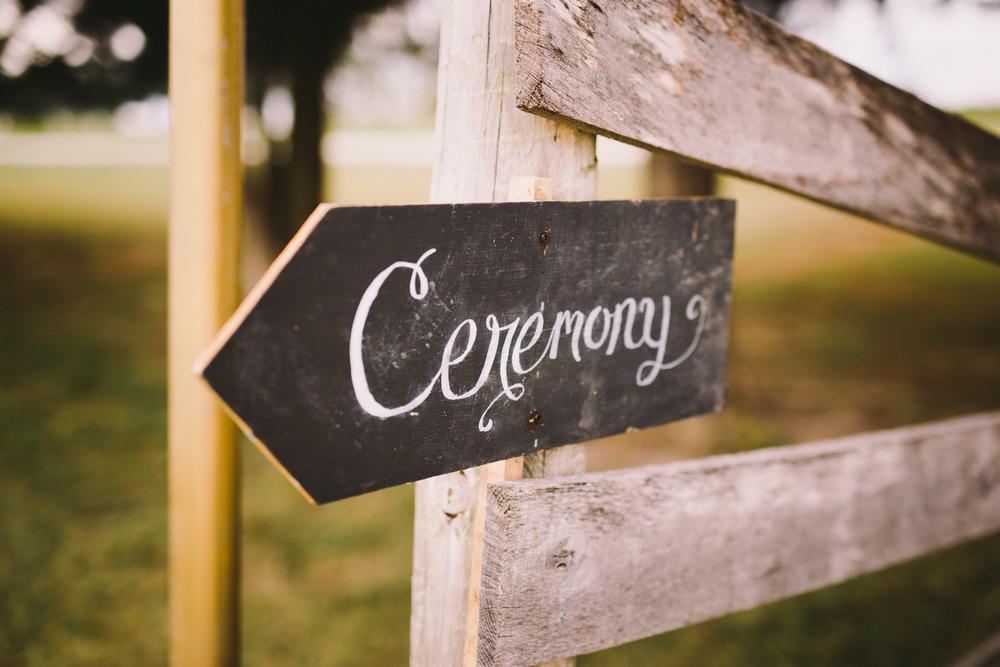 0013St._Louis_Wedding_Photography.jpg