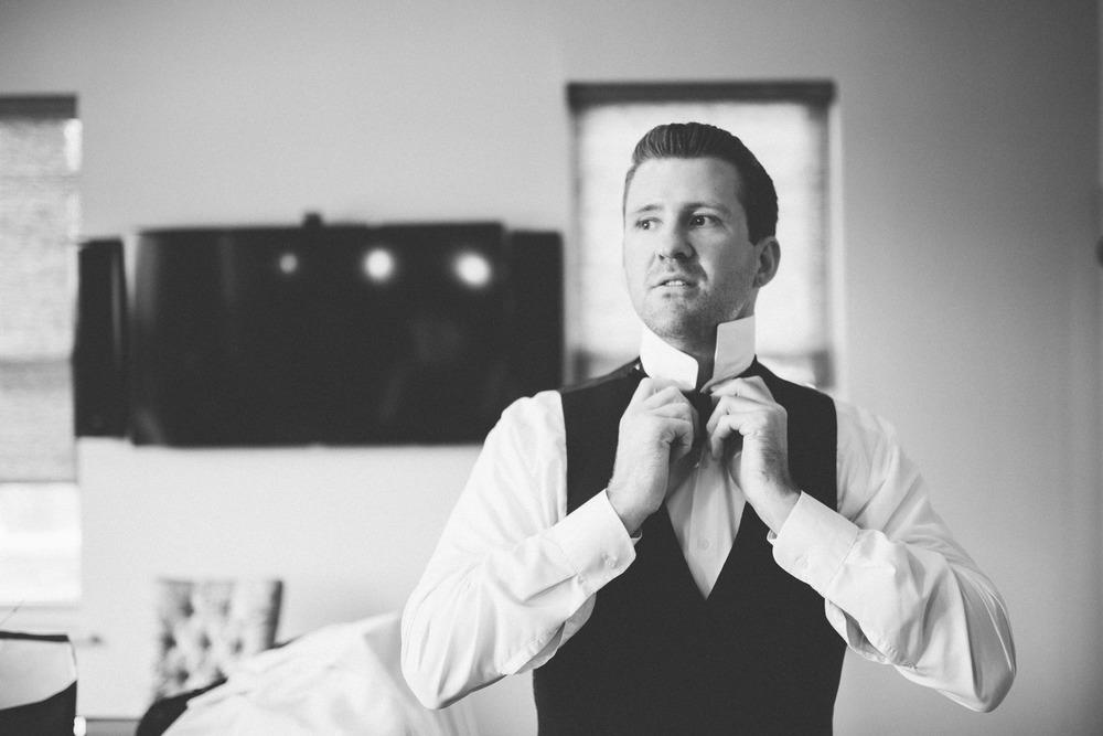 0017St._Louis_Wedding_Photography.jpg