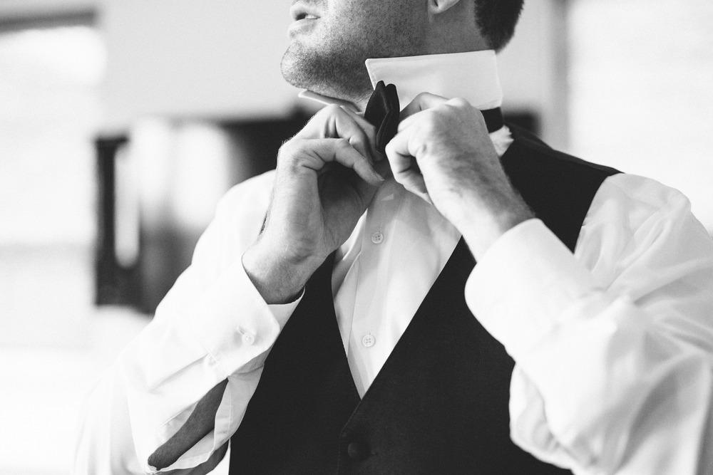 0019St._Louis_Wedding_Photography.jpg