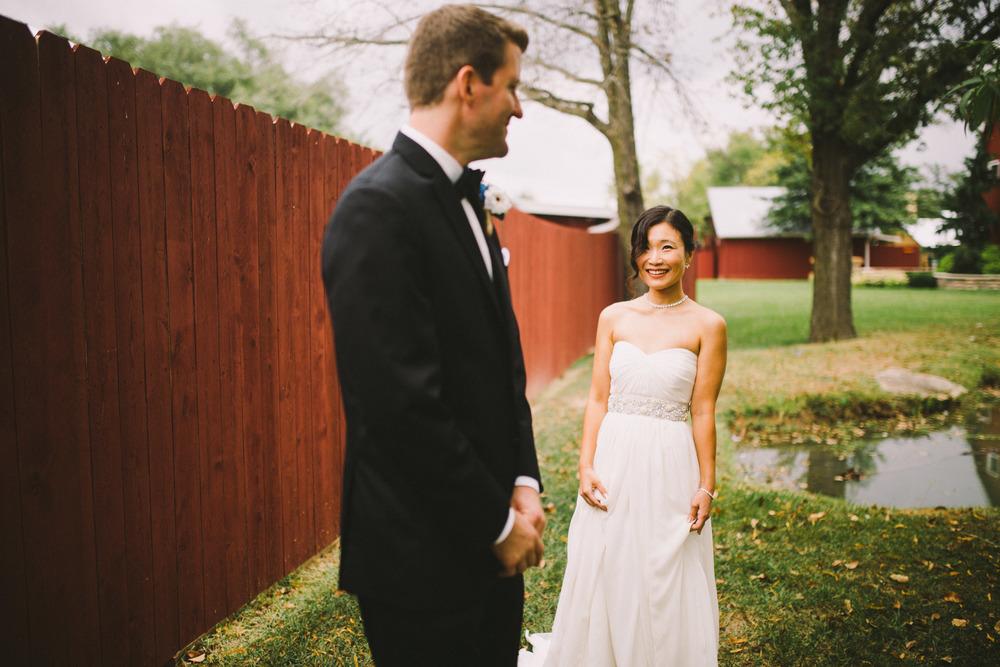 0024St._Louis_Wedding_Photography.jpg