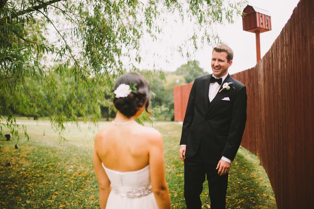 0025St._Louis_Wedding_Photography.jpg