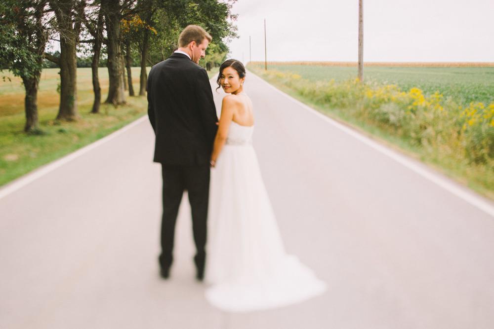 0032St._Louis_Wedding_Photography.jpg