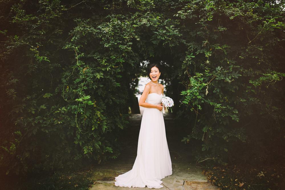 0036St._Louis_Wedding_Photography.jpg