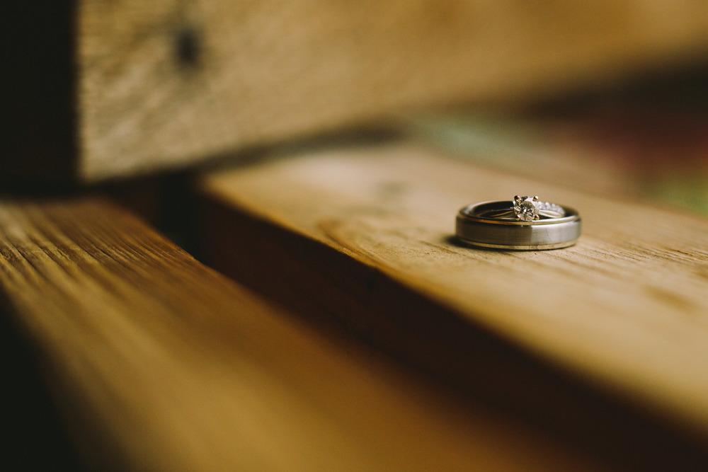 0053St._Louis_Wedding_Photography.jpg