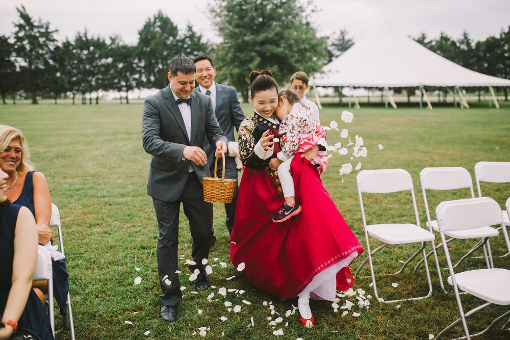 0056St._Louis_Wedding_Photography.jpg