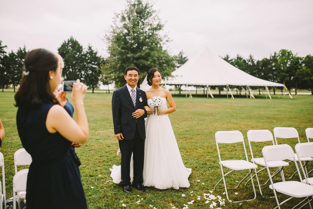0057St._Louis_Wedding_Photography.jpg