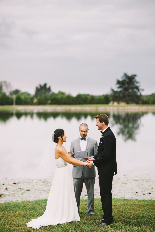 0059St._Louis_Wedding_Photography.jpg