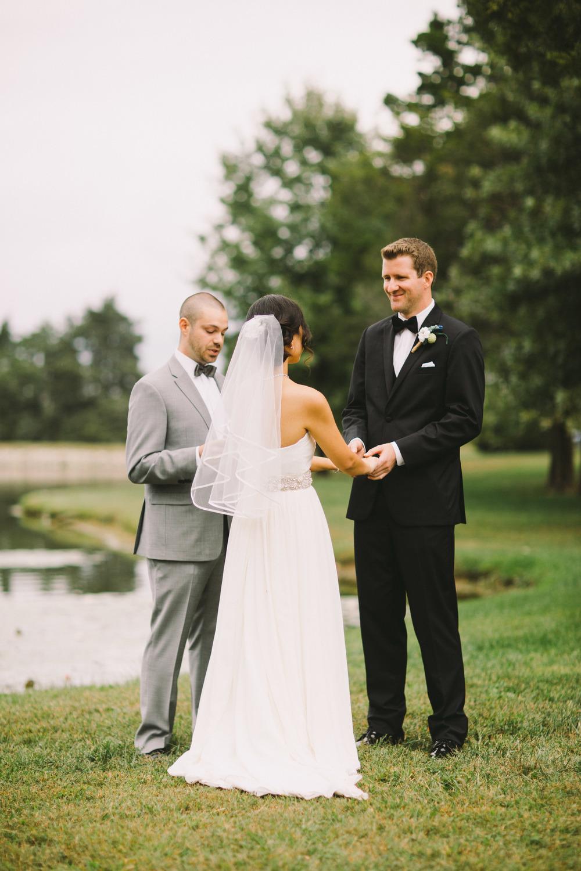 0063St._Louis_Wedding_Photography.jpg