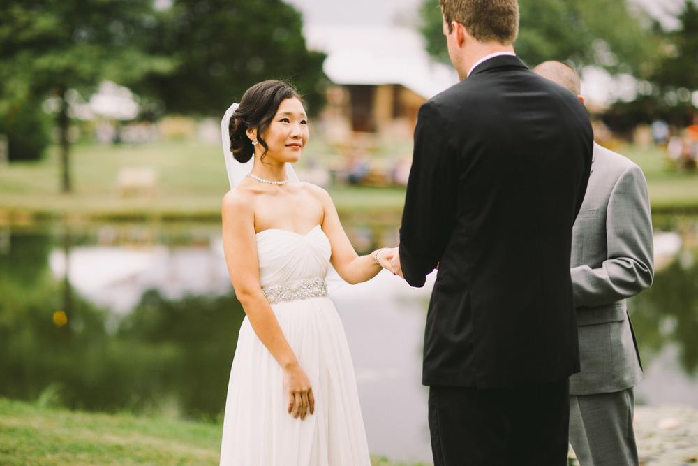 0067St._Louis_Wedding_Photography.jpg