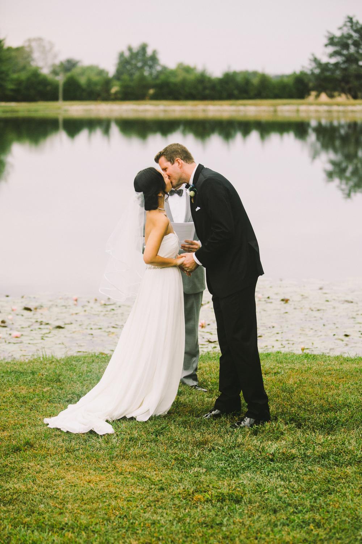 0068St._Louis_Wedding_Photography.jpg
