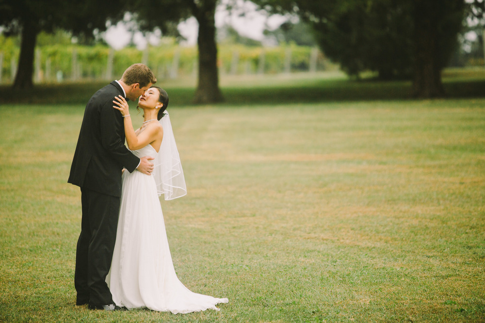 0071St._Louis_Wedding_Photography.jpg