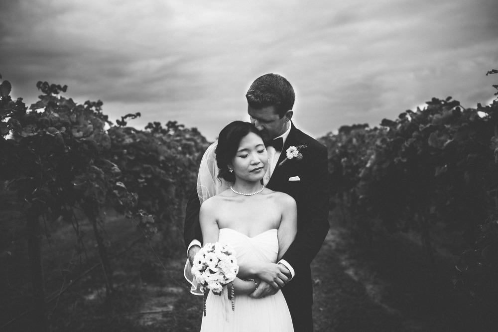 0073St._Louis_Wedding_Photography.jpg