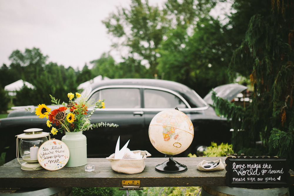 0079St._Louis_Wedding_Photography.jpg