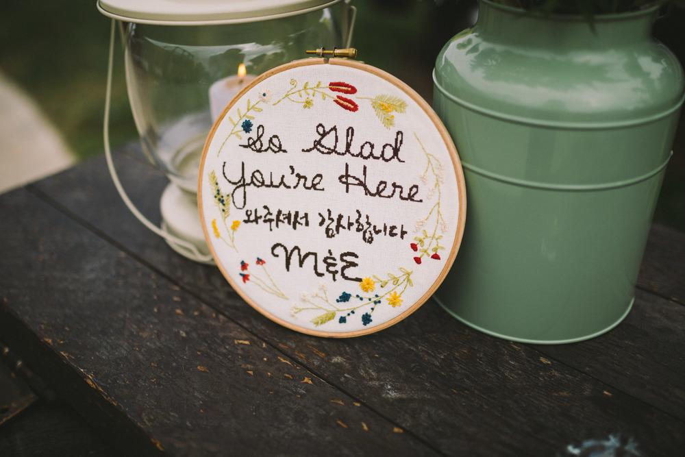 0080St._Louis_Wedding_Photography.jpg