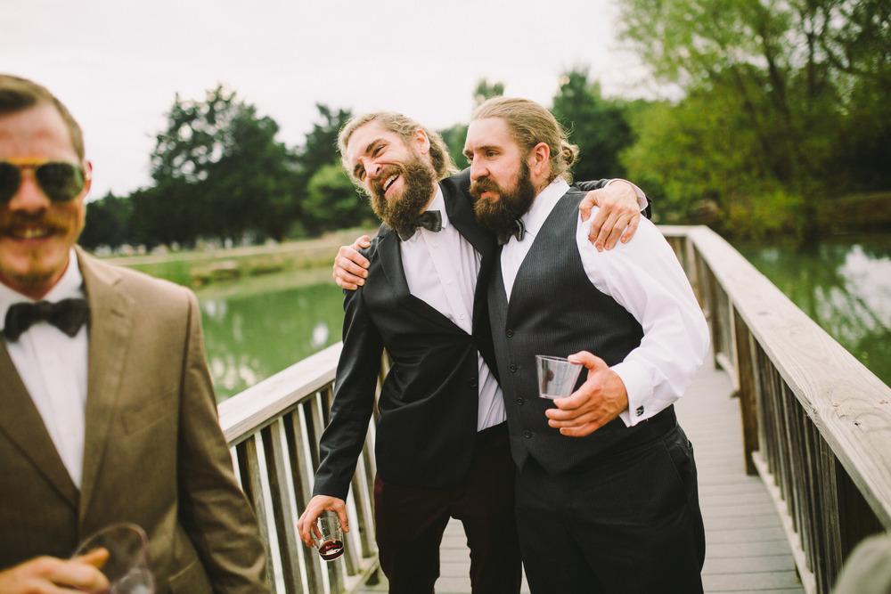 0085St._Louis_Wedding_Photography.jpg
