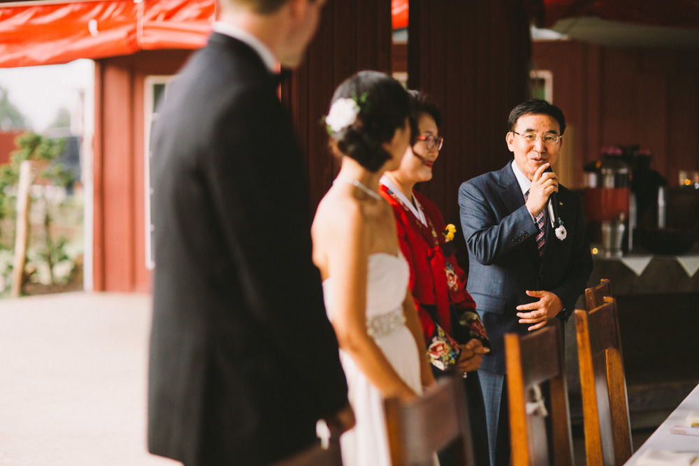 0087St._Louis_Wedding_Photography.jpg