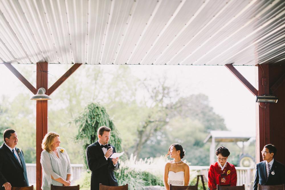 0088St._Louis_Wedding_Photography.jpg