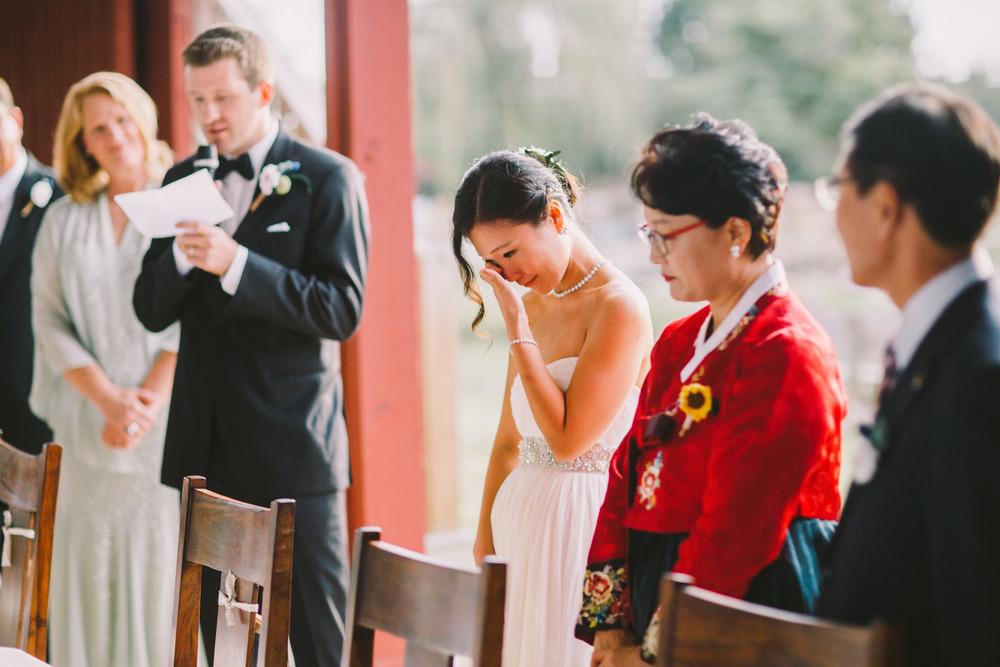 0089St._Louis_Wedding_Photography.jpg