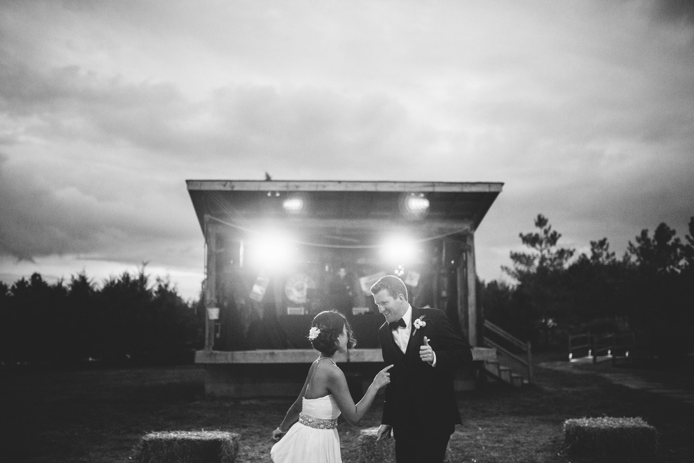 0109St._Louis_Wedding_Photography.jpg