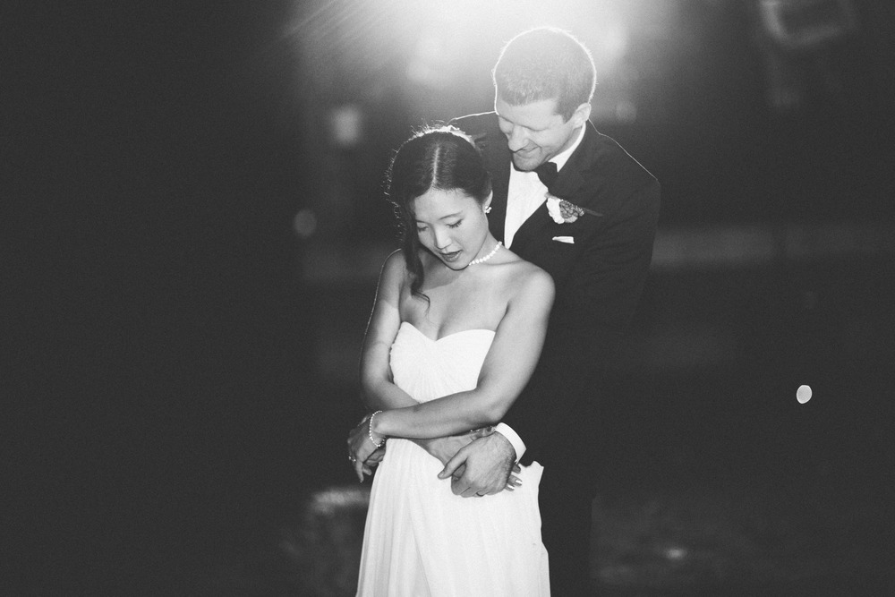 0118St._Louis_Wedding_Photography.jpg
