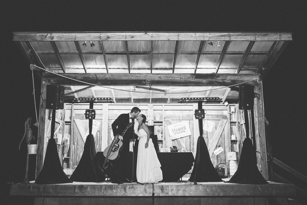 0123St._Louis_Wedding_Photography.jpg