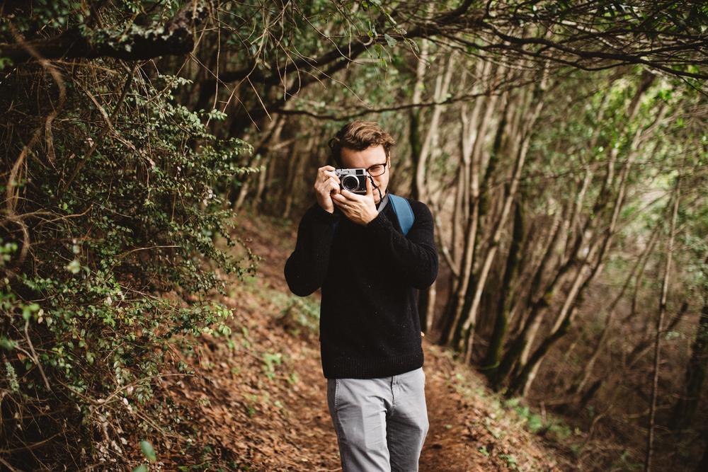 Hike-28.jpg
