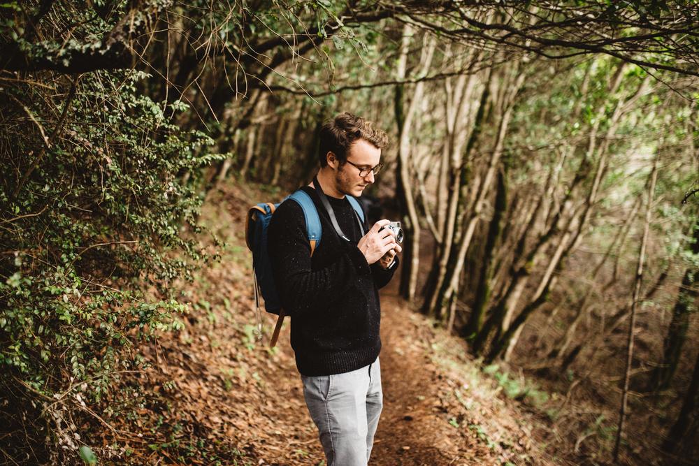 Hike-27.jpg