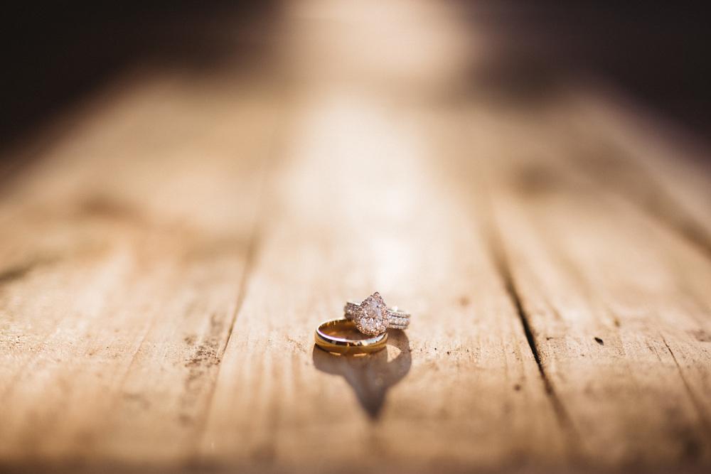 0008FaithBeej_Wedding_EicharPhotography.jpg