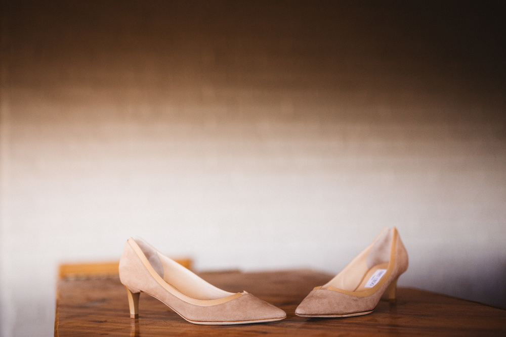 0009FaithBeej_Wedding_EicharPhotography.jpg