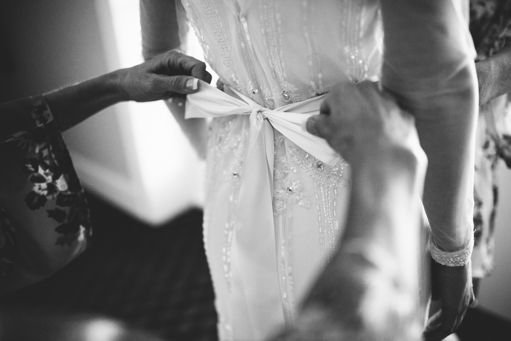 0037FaithBeej_Wedding_EicharPhotography.jpg