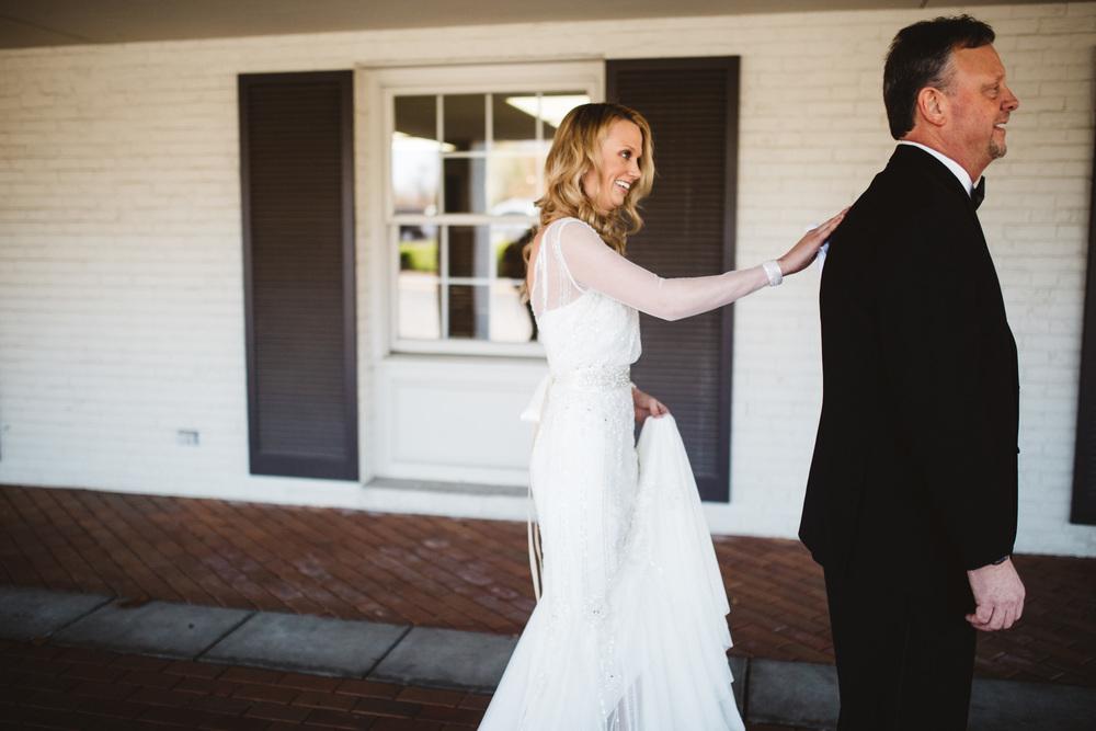 0048FaithBeej_Wedding_EicharPhotography.jpg