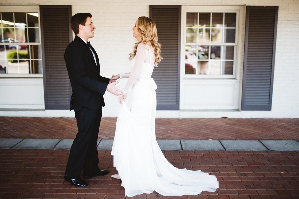 0055FaithBeej_Wedding_EicharPhotography.jpg