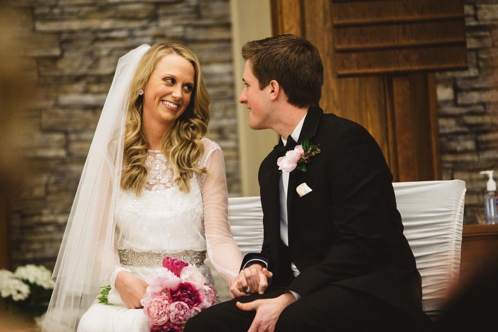 0079FaithBeej_Wedding_EicharPhotography.jpg