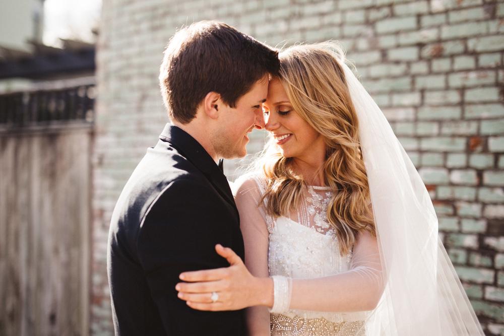 0105FaithBeej_Wedding_EicharPhotography.jpg