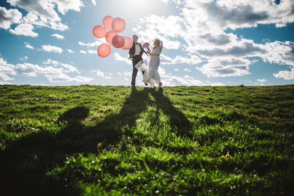 0108FaithBeej_Wedding_EicharPhotography.jpg